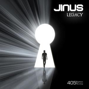 Jinus 歌手頭像