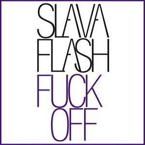 Slava Flash 歌手頭像