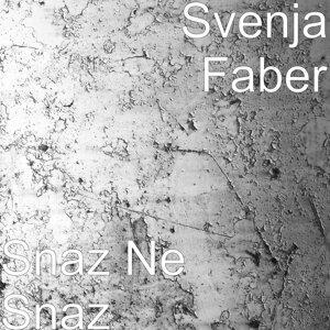 Svenja Faber 歌手頭像