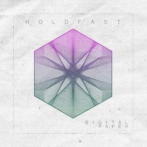 Holdfast 歌手頭像