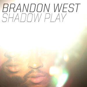 Brandon West 歌手頭像