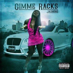 Jasmine & L. Mel 歌手頭像