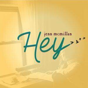 Jenn McMillan 歌手頭像