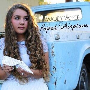 Maddy Vance 歌手頭像