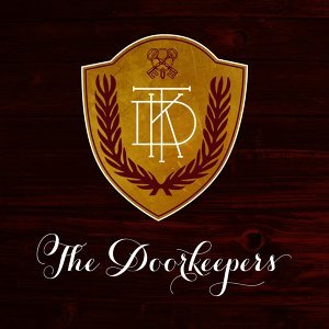 The Doorkeepers 歌手頭像