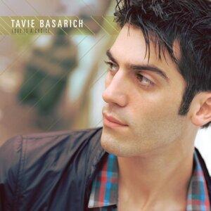 Tavie Basarich 歌手頭像