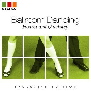 Ballroom Orchestra 歌手頭像
