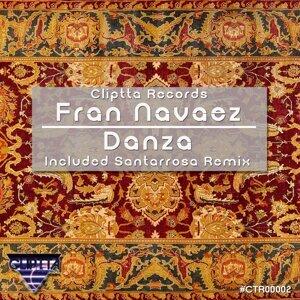 Fran Navaez 歌手頭像