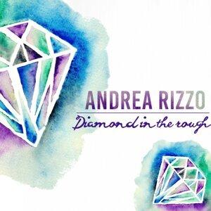 Andrea Rizzo 歌手頭像