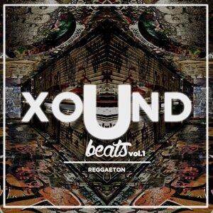 Xound