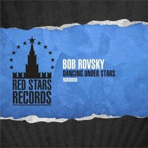 Bob Rovsky 歌手頭像