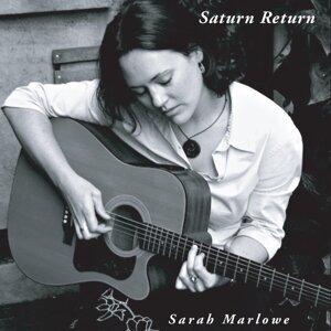 Sarah Marlowe 歌手頭像
