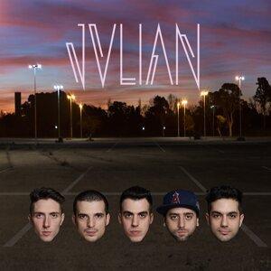 Jvlian 歌手頭像