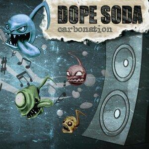 Dope Soda 歌手頭像