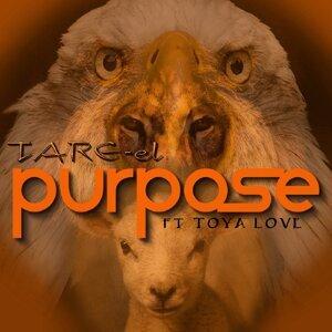 Tare-El 歌手頭像