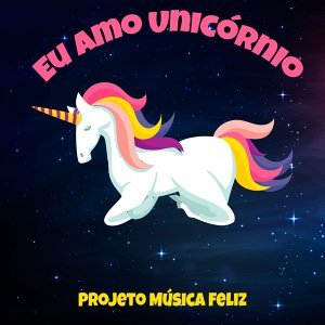 Projeto Música Feliz 歌手頭像