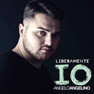 Angelo Angelino 歌手頭像