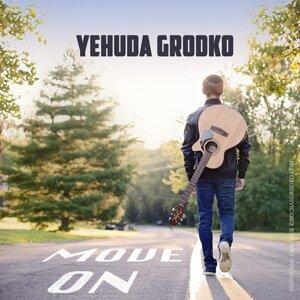Yehuda Grodko 歌手頭像