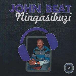 John Beat 歌手頭像