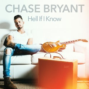 Chase Bryant 歌手頭像