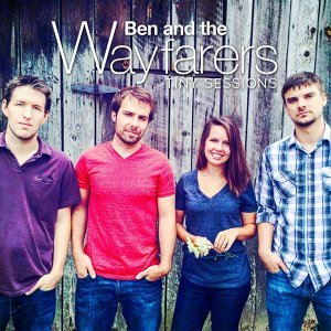Ben and the Wayfarers 歌手頭像
