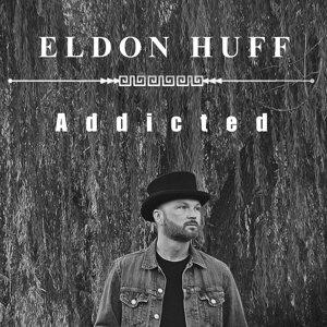 Eldon Huff 歌手頭像
