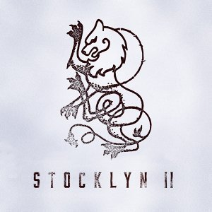 Stocklyn 歌手頭像