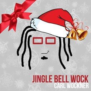 Carl Wockner 歌手頭像