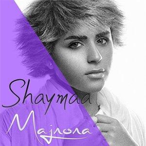 Shaymaa 歌手頭像
