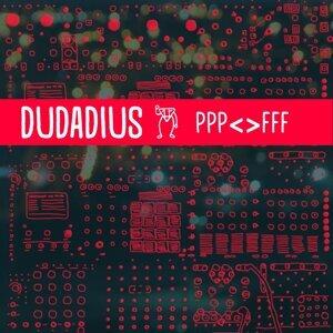 Dudadius 歌手頭像