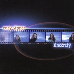Cory Sipper 歌手頭像