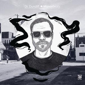 Dr. Dundiff