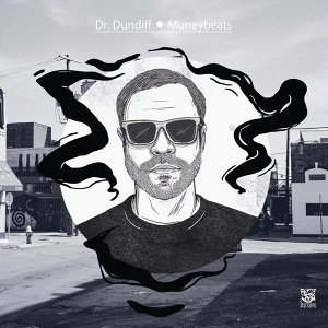 Dr. Dundiff 歌手頭像