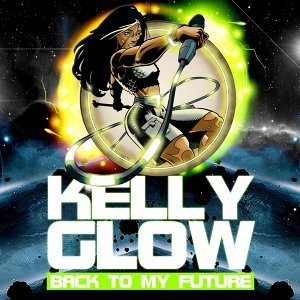 Kelly Glow 歌手頭像