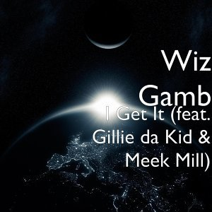 Wiz Gamb 歌手頭像