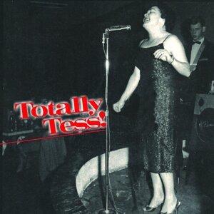 Tess Williams 歌手頭像