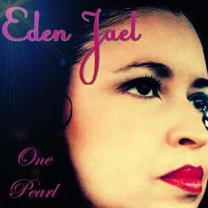 Eden Jael 歌手頭像