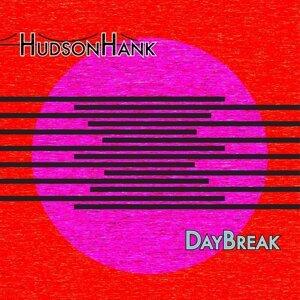 Hudson Hank