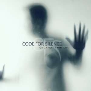 Code For Silence