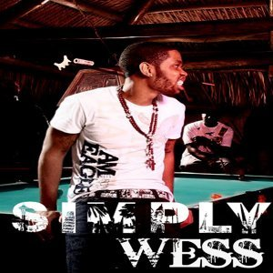 Simply Wess 歌手頭像
