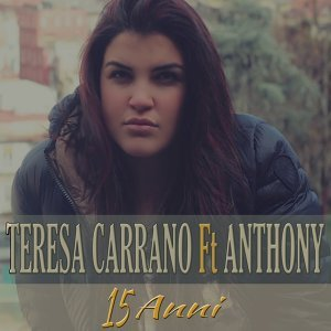 Teresa Carrano 歌手頭像