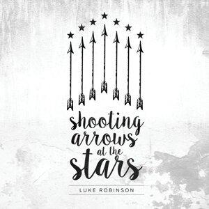 Luke Robinson 歌手頭像