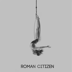 Roman Citizen 歌手頭像