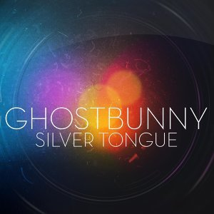 Ghostbunny 歌手頭像