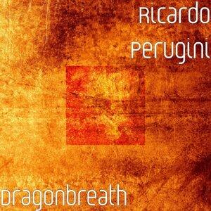Ricardo Perugini 歌手頭像