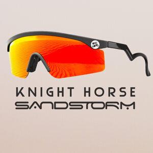 Knight Horse 歌手頭像