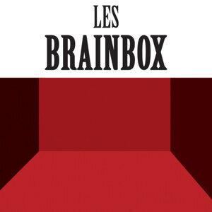 Les Brainbox 歌手頭像