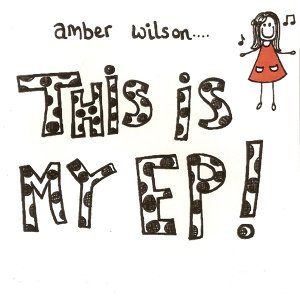 Amber Wilson 歌手頭像