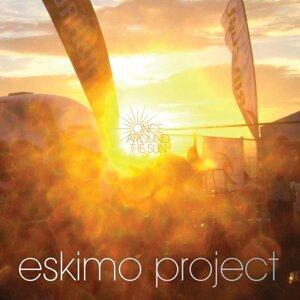 Eskimo Project 歌手頭像