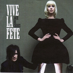 Vive La Fête 歌手頭像